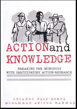 Action and Knowledge