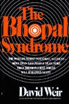The Bhopal Syndrome
