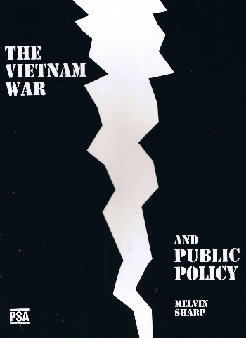 The Vietnam War and Public Policy